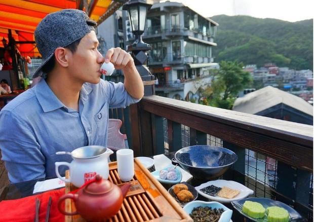 Đi đâu - Chơi gì ở Đài Loan để không bỏ lỡ những thứ hay ho nhất! - Ảnh 55.