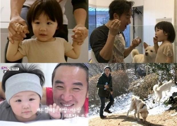 Nam diễn viên Nữ hoàng Seon Deok bị cáo buộc cưỡng dâm, nguyên đơn hiện đang bị tạm giam - Ảnh 3.
