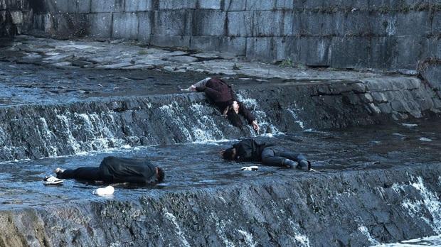 7 bộ phim kinh dị về ô nhiễm môi trường sẽ khiến bạn ám ảnh - Ảnh 3.