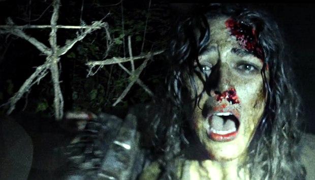 10 thương hiệu phim có nguy cơ bị khai tử sau năm 2016 - Ảnh 7.