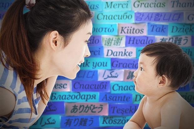 Nguồn gốc của ngôn ngữ chúng ta dùng và những sự thật bất ngờ - Ảnh 8.