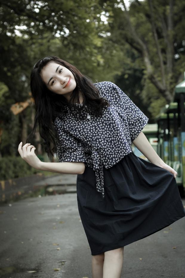 Hòa Minzy, Thủy Top cùng lúc tung single tặng các cặp đôi trong ngày Lễ tình nhân - Ảnh 5.