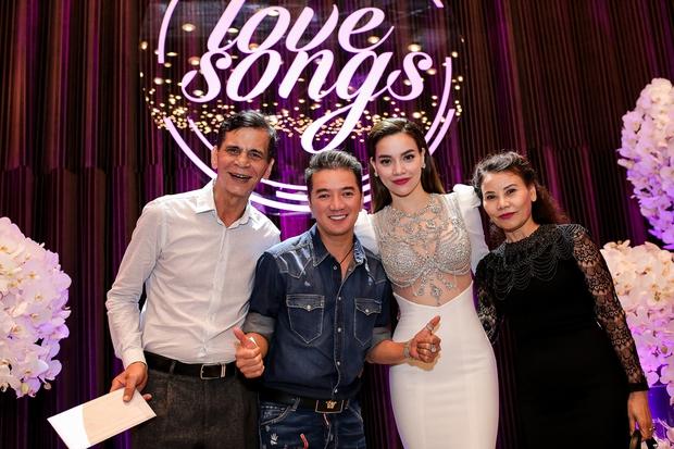 Bị Tiên Cookie la, Hồ Ngọc Hà công khai gửi lời xin lỗi giữa đêm nhạc đặc biệt - Ảnh 13.