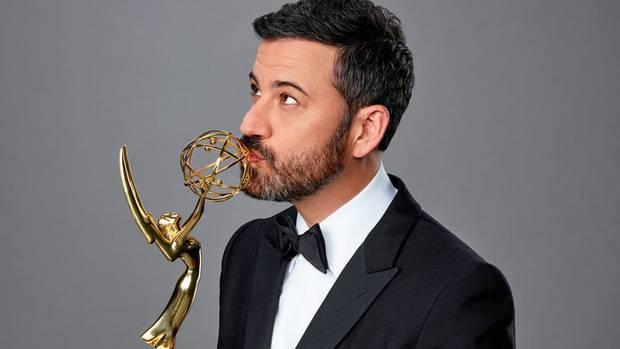 Những điều cần biết về lễ trao giải Emmy Awards 68th sẽ diễn ra vào ngày mai - Ảnh 4.