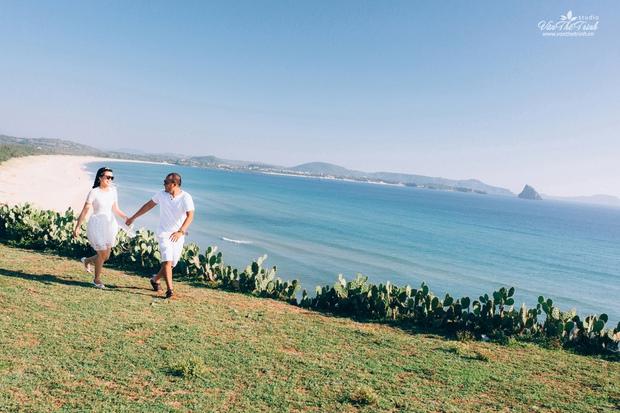 Hãy đến những nơi này để thấy Phú Yên còn đẹp hơn những gì bạn thấy trong hoa vàng cỏ xanh - Ảnh 24.