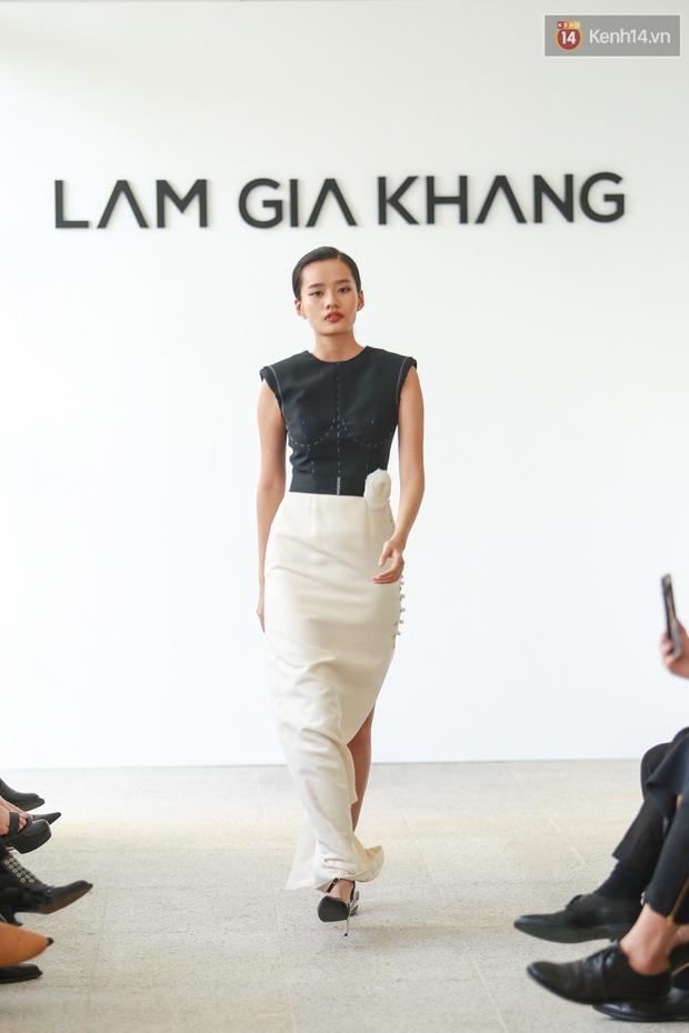 Team Lan Khuê quét sạch show Lâm Gia Khang, Mai Ngô nổi nhất vì... béo - Ảnh 23.