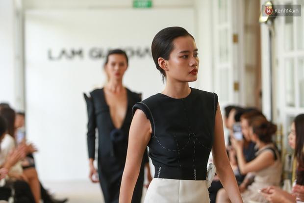 Team Lan Khuê quét sạch show Lâm Gia Khang, Mai Ngô nổi nhất vì... béo - Ảnh 9.