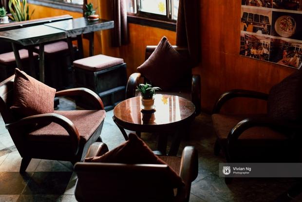 Ai sắp đi Hội An, nhớ ghi chú 6 quán cafe mới và cực xinh này! - Ảnh 41.