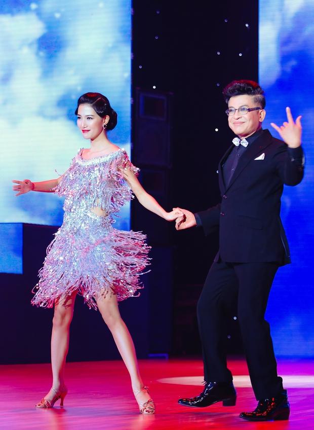 Trước Trấn Thành, Thanh Bạch chính là bá chủ gameshow truyền hình! - Ảnh 12.