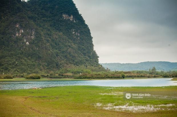 Ngôi làng mà King Kong đã quậy ở Quảng Bình có gì hay? - Ảnh 2.
