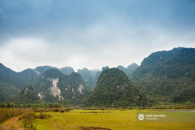 Ngôi làng mà King Kong đã quậy ở Quảng Bình có gì hay? - Ảnh 3.
