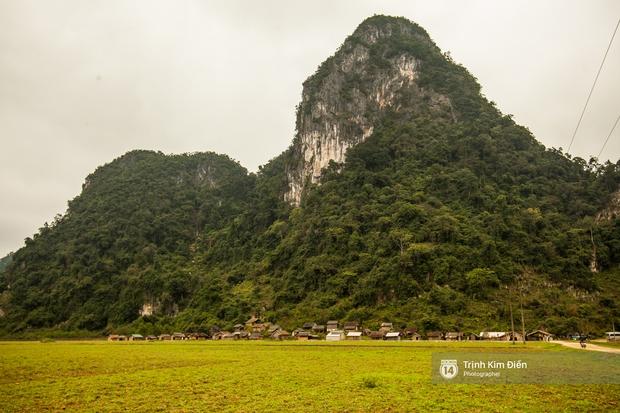 Ngôi làng mà King Kong đã quậy ở Quảng Bình có gì hay? - Ảnh 19.