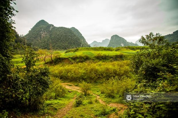 Ngôi làng mà King Kong đã quậy ở Quảng Bình có gì hay? - Ảnh 15.