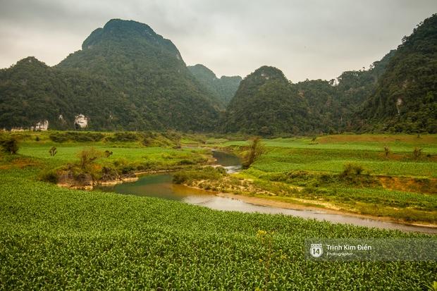 Ngôi làng mà King Kong đã quậy ở Quảng Bình có gì hay? - Ảnh 21.