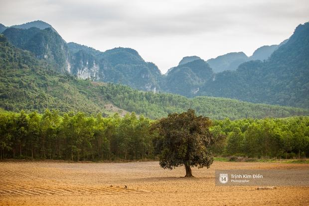 Ngôi làng mà King Kong đã quậy ở Quảng Bình có gì hay? - Ảnh 22.