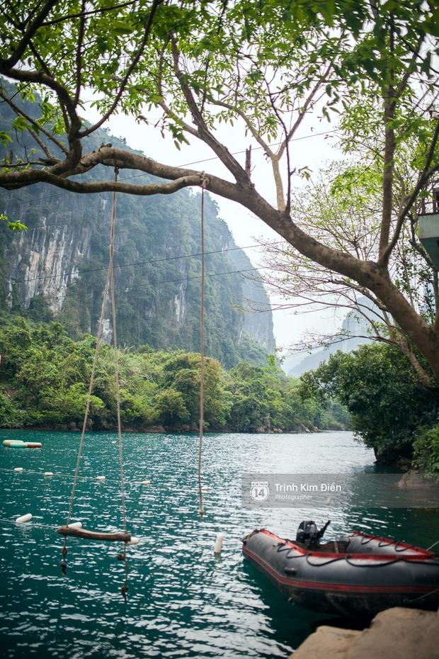 Chốn thiên đường tuyệt đẹp này ở ngay Việt Nam mà bạn chưa hay biết - Ảnh 17.