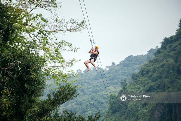 Chốn thiên đường tuyệt đẹp này ở ngay Việt Nam mà bạn chưa hay biết - Ảnh 7.
