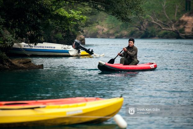 Chốn thiên đường tuyệt đẹp này ở ngay Việt Nam mà bạn chưa hay biết - Ảnh 8.