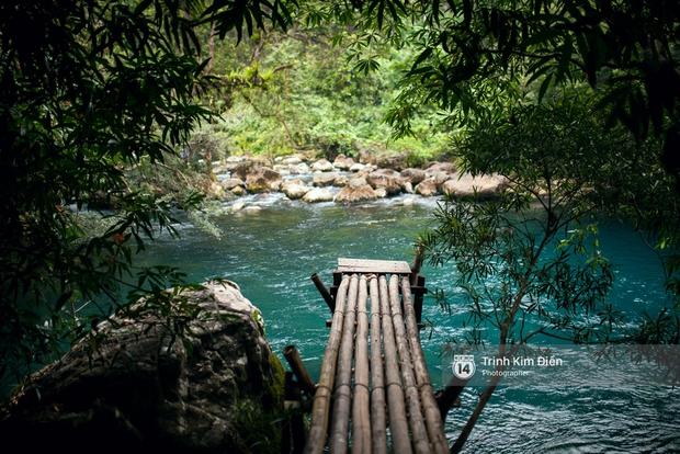 Chốn thiên đường tuyệt đẹp này ở ngay Việt Nam mà bạn chưa hay biết - Ảnh 22.