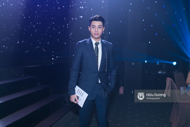 Elle Style Award: Ngọc Trinh mặc như đi diễn, Phạm Hương khác lạ với tóc mới - Ảnh 30.
