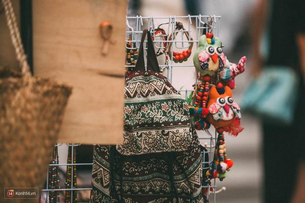 Trung thu cho người lớn ở Camvedi - hội chợ xinh vô cùng tại Hà Nội cuối tuần này - Ảnh 11.