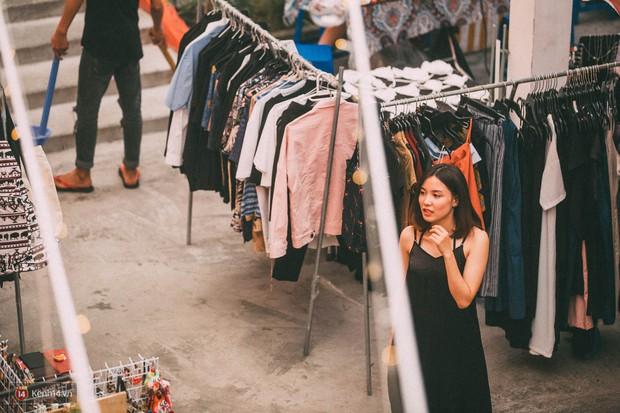 Trung thu cho người lớn ở Camvedi - hội chợ xinh vô cùng tại Hà Nội cuối tuần này - Ảnh 13.