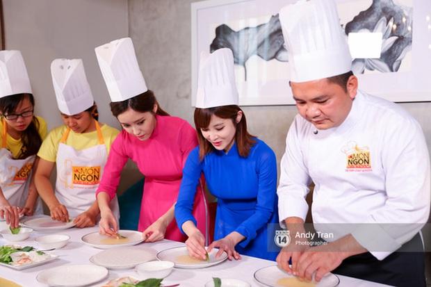 Việt Nam là điểm đến của loạt sao đình đám châu Á chỉ trong vòng 1 tháng - Ảnh 2.