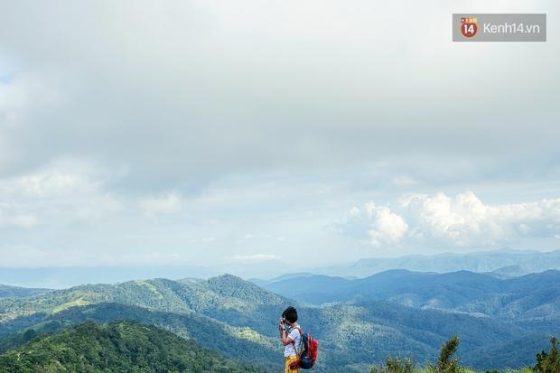 Trekking và cắm trại ở đồi Tà Năng: Đi để thấy mình còn trẻ và còn nhiều nơi phải chinh phục! - Ảnh 28.