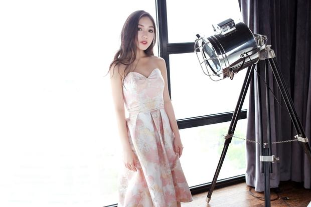 5 nàng Beauty blogger Việt xinh đẹp và cực hút fan trên mạng xã hội - Ảnh 17.