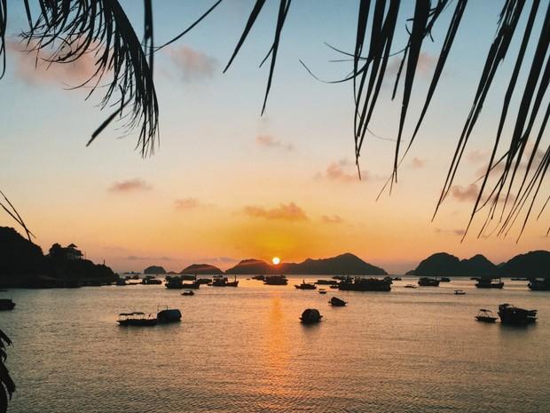 Hãy đi phượt như 2 hot boy người Ý để thấy Việt Nam của chúng mình đẹp như thế nào! - Ảnh 14.