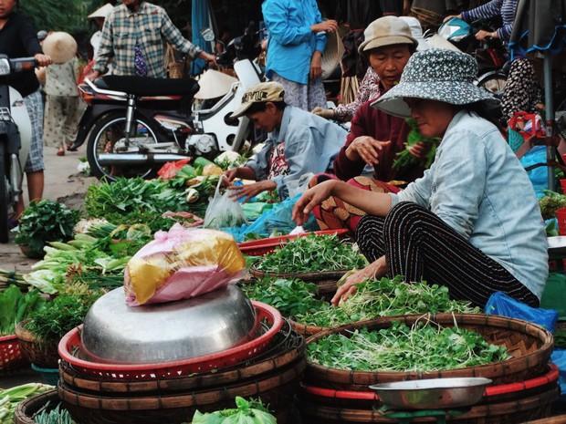 Hãy đi phượt như 2 hot boy người Ý để thấy Việt Nam của chúng mình đẹp như thế nào! - Ảnh 12.