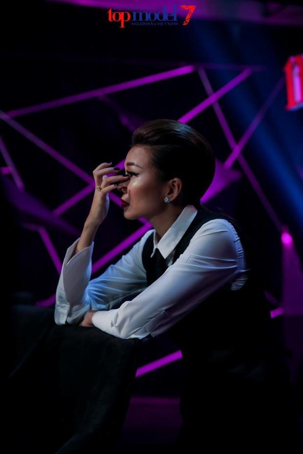 Vietnams Next Top Model năm nay có một host Thanh Hằng quá tuyệt vời! - Ảnh 18.