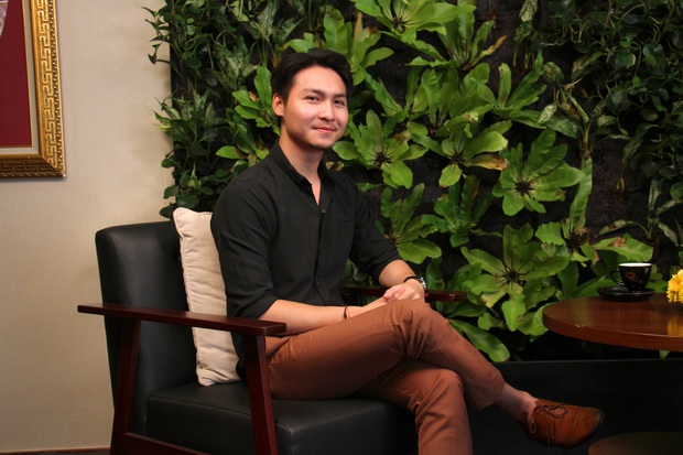 Phan Anh, Suboi, Huyền Chip... chính là dàn khách mời siêu khủng của WeTalk năm nay! - Ảnh 16.