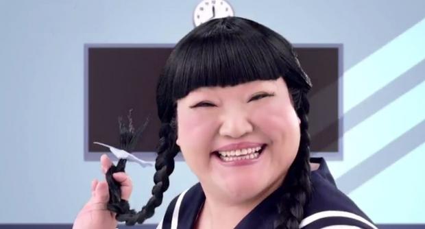 Nàng thơ 62 tuổi của Châu Tinh Trì 4 năm liên tiếp lọt top nữ thần trong trắng - Ảnh 4.