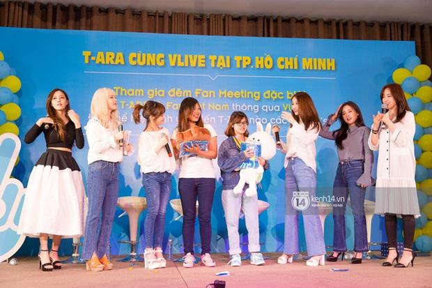 Việt Nam là điểm đến của loạt sao đình đám châu Á chỉ trong vòng 1 tháng - Ảnh 3.