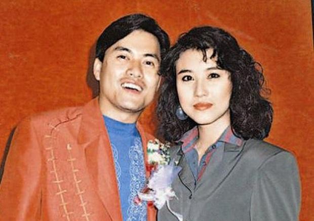 """Sau 21 năm, chàng """"Triển Chiêu"""" sinh ra ở Việt Nam đã trở thành tỷ phú Hồng Kông thành đạt - Ảnh 4."""
