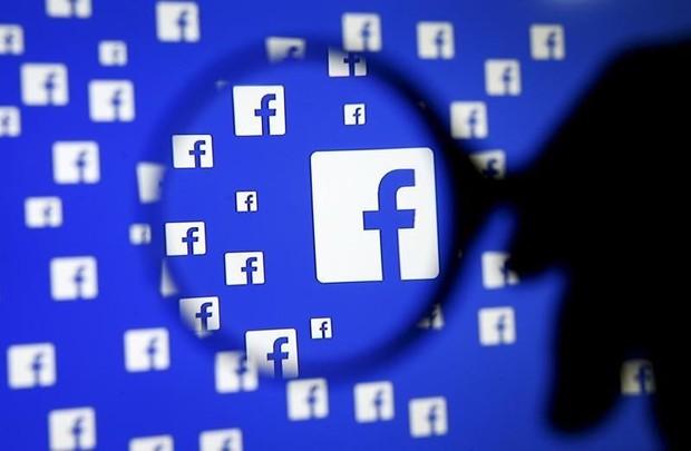 Không làm ứng dụng nhưng Facebook vẫn có Messenger dành riêng máy tính - Ảnh 7.