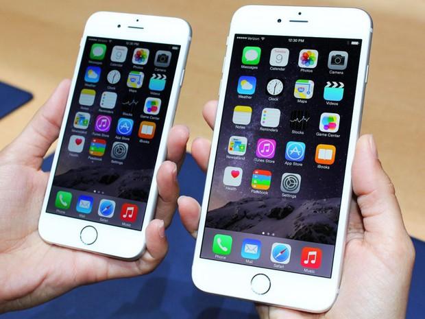 Ai đã từng bỏ Android lên đời xài iPhone sẽ hiểu những nỗi đau thầm kín này - Ảnh 3.