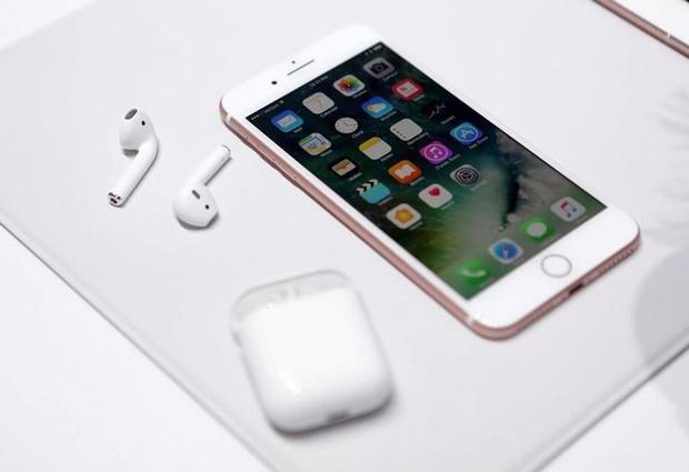 Thanh niên ưa sống ảo nên chọn iPhone 7 hay iPhone 7 Plus - Ảnh 5.