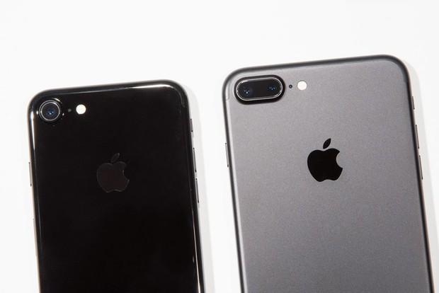Thanh niên ưa sống ảo nên chọn iPhone 7 hay iPhone 7 Plus - Ảnh 4.