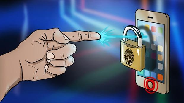 Đừng bao giờ jailbreak iPhone nếu không muốn gặp những rắc rối sau đây - Ảnh 4.