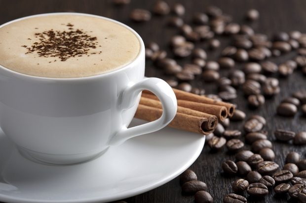 Không chỉ giảm ung thư, cafe tốt cho sức khỏe hơn bạn tưởng - Ảnh 2.