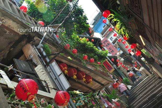 Đi đâu - Chơi gì ở Đài Loan để không bỏ lỡ những thứ hay ho nhất! - Ảnh 49.