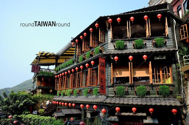 Đi đâu - Chơi gì ở Đài Loan để không bỏ lỡ những thứ hay ho nhất! - Ảnh 50.