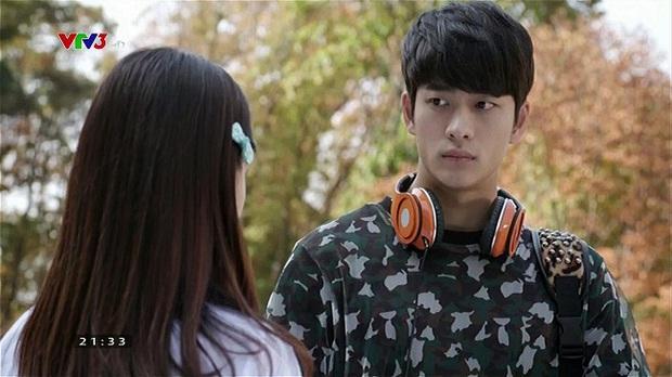 Đến Việt Nam, Junsu (Kang Tae Oh) bớt đẹp trai đi nhiều! - Ảnh 18.