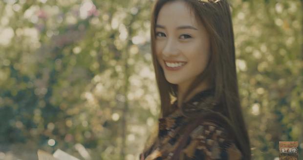 Điểm mặt dàn diễn viên toàn trai xinh gái đẹp trong MV Sau tất cả - Ảnh 16.
