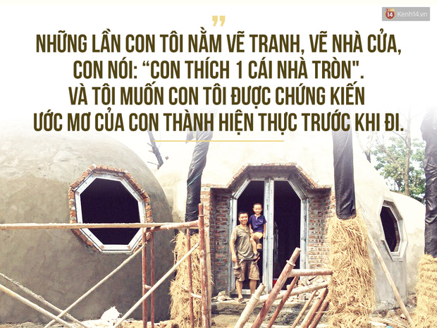 Chàng trai Việt giả ăn xin ở Nepal: Khi đặt nhu cầu hưởng thụ xuống thấp, cuộc sống sẽ đơn giản và dễ chịu hơn - Ảnh 7.