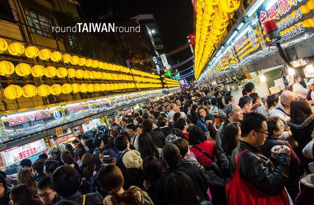 Đi đâu - Chơi gì ở Đài Loan để không bỏ lỡ những thứ hay ho nhất! - Ảnh 35.
