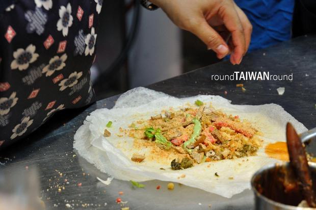 Đi đâu - Chơi gì ở Đài Loan để không bỏ lỡ những thứ hay ho nhất! - Ảnh 42.