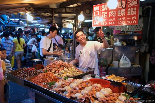 Đi đâu - Chơi gì ở Đài Loan để không bỏ lỡ những thứ hay ho nhất! - Ảnh 37.